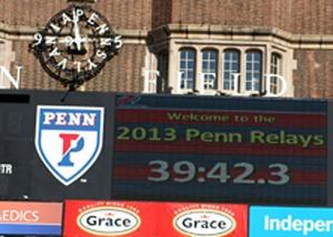 Penn Cover