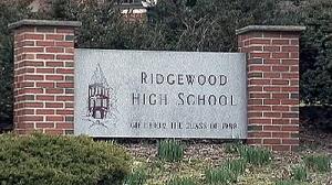 ridgewood+hs