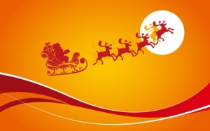Flying-Santa-Claus-Desktop-1200x750